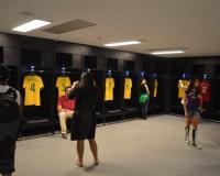 Museu do Maracanã - Venha para o Rio