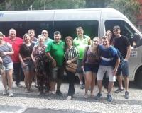 Grupo de Joinville